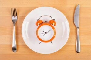 Intermittent Fasting Consulting by Dr. Lala