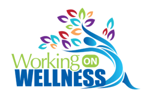 Working Wellness Tips by Dr. Lala