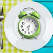 The Top 5 Benefits of Intermittent Fasting